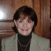 Gloria M. Tarpley