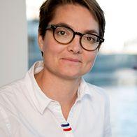Anne Kaas Hammer