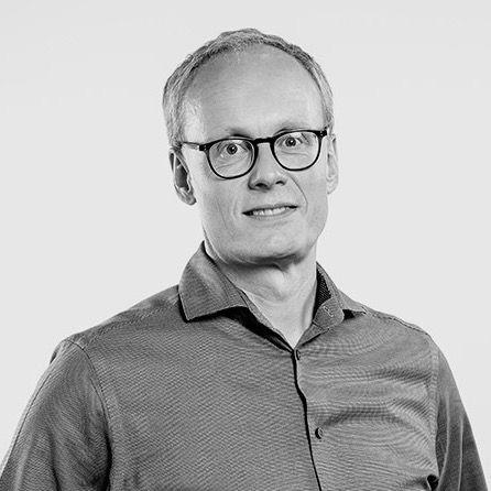 Keld Jersild Olsen