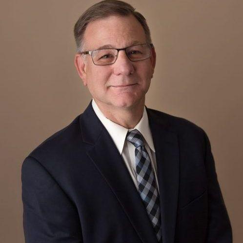 Paul E. Ping