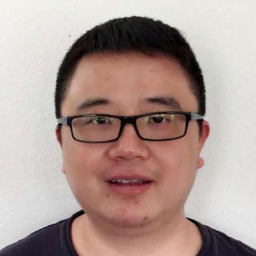 Bin Deng