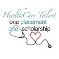 HealthCare Talent logo