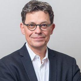 Stefan Stolle