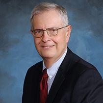 James B. Smith III