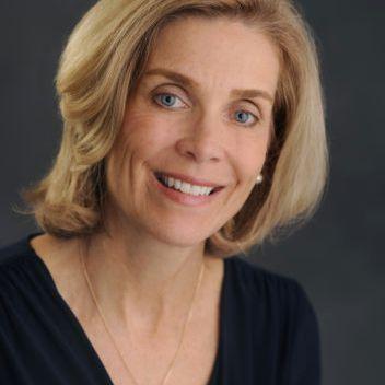 Bonnie Habyan