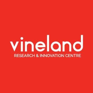 Vineland Research Logo