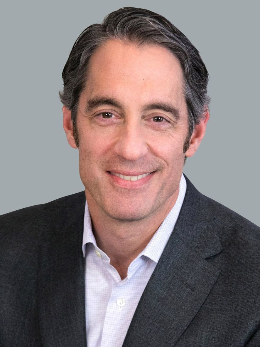 Woodruff Sawyer Appoints Andy Barrengos to CEO and Chairman, Woodruff Sawyer