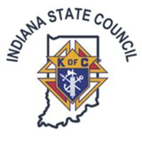 Knights of Columbus - Indiana State Council logo