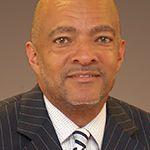 Kim W. Brown