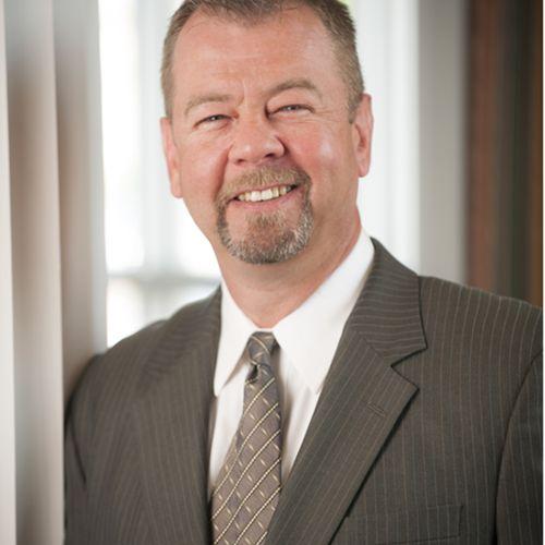 Dennis E. Rose Jr.