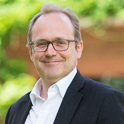 Geoff Parkin