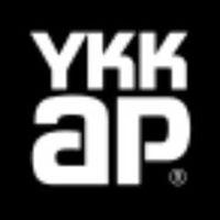 YKK AP America, Inc. logo