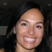 Natalia Latimer