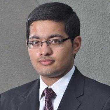 Abhinav Raghuvanshi