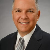 Arnold D. Martines