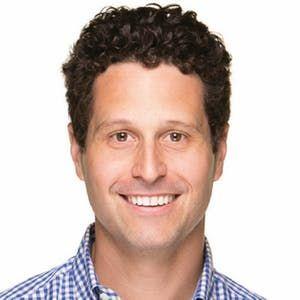 Andrew Riesenfeld