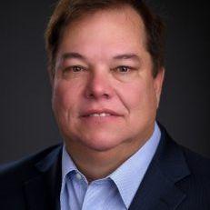 Gregg Seibert