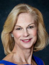Fyllo adds Christie Hefner to board of directors, names three new advisors