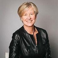 Barbara A. Yastine