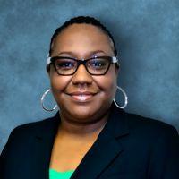 Janice R. Thomas