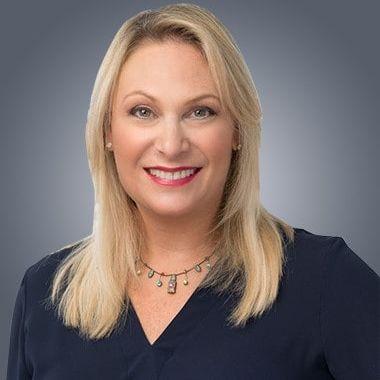 Julie Shafiki
