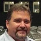Todd Nowicki