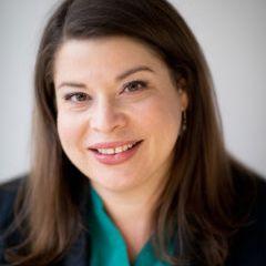 Profile photo of Amanda Frazier, VP Regulatory Policy  at Vistra