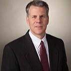 Scott C. McLean