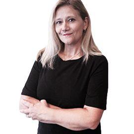 Andrea Loewen