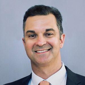 Jeff Goltara