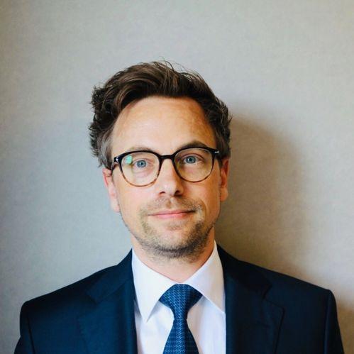 Hugo Veldhuizen