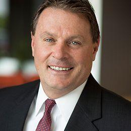 Ron Hundzinski