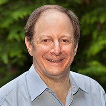 Steve Mintz