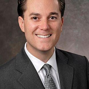 David Berson