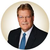 Bryan R. Mckeag