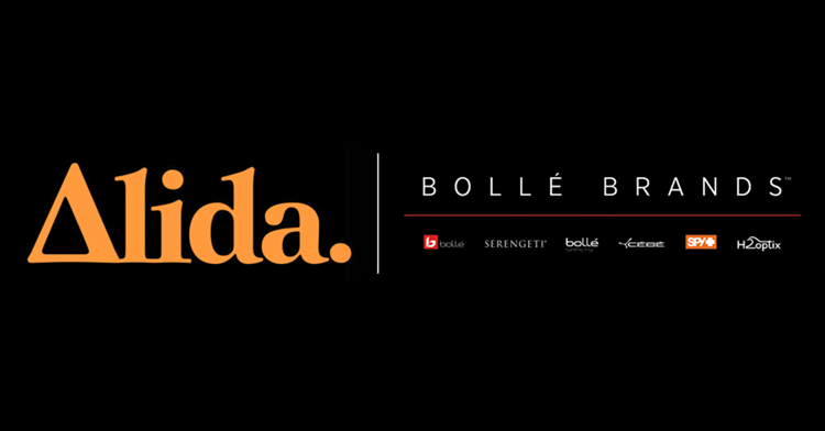 Bollé Brands Selects Alida to Drive Innovation and Growth Fueled by Customer Experience