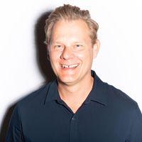 Greg Auer