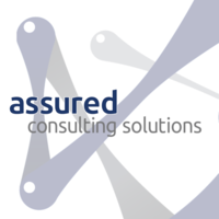 Assured Consulting Solutions logo