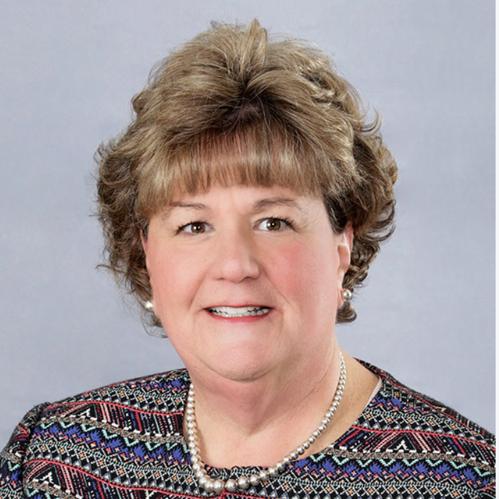 Gail S. Palac