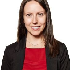 Catherine Mulrine