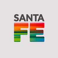 Gobierno de la Provincia de Santa Fe logo