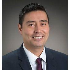 Profile photo of Joseph E. Creed, Group President, Energy & Transportation at Caterpillar