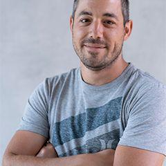 Adrian Benic