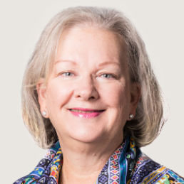 Karen M. Bohn