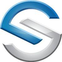Superior Industries logo