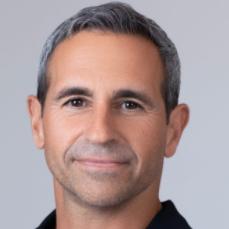 Michael D'Addario