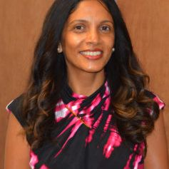 Gunjan Patel