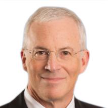 Jeffrey A. Honickman