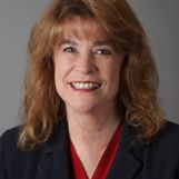 Profile photo of Carol Linscheid, Vice President & Chief Compliance Officer at Enloe Medical Center