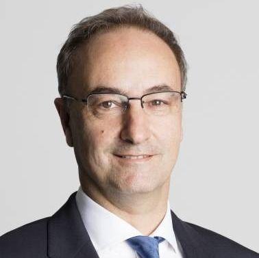 Feliciano González Muñoz